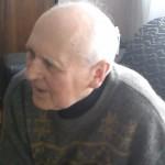 PagegiaiLaisvi kalbina matematiką, J.Gėriką