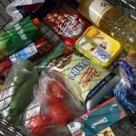 Pagėgiškiai,būkit atsargūs, maisto prekių parduotuvėse jus tyko prekės galiavimo termino pabaiga.