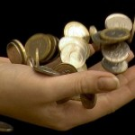 Paaiškinimas kai kuriems valstybės tarnautojams, bei biudžetinių įstaigų darbuotojams.
