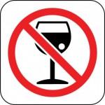 Mokslo ir žinių dieną Pagėgiuose,  galima atšvęsti ir su alkoholiu.