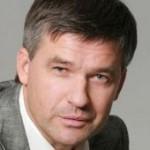Į Pagėgius atvyksta politikos apžvalgininkas Alvydas Medalinskas