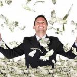 Pagėgiuose vidutinis atlyginimas tarp savivaldybių 18-toje vietoje.Kas tą lemia?