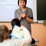 JAV mokytojams uždrausta pasakoti mokiniams apie gėjus