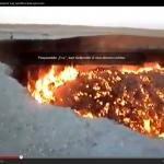 700 žmonių, tiek nukentėjo nuo Urale kritusio meteorito(atnaujinta)