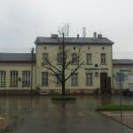 """Pagėgių """"Vilniaus medis""""- vardan ko suklastota istorija?"""
