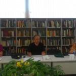 Pagėgių savivaldybės pedagogai mokyklų spausdintuvų kasetes pildo už savo lėšas