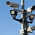 Socialinę atskirtį Pagėgiuose mažins vaizdo stebėjimo kameros