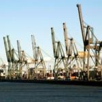 Klaipėdos jūrų uostas bendradarbiaus su didžiausiu JAV uostu