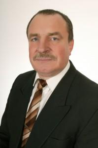Valerijus Šabrauskas 19590920