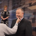 Paskutiniai Pagėgių kandidatų debatai sekmadienį 12 val. per Lryto-tv.