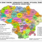 K.Komskis sunerimo dėl pasikeitusių rinkiminių apygardų ribų, jis išplatino pranešimą žiniasklaidai