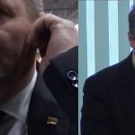 Buvęs K.Komskio bendražygis prokurorų akiratyje, ar ramiai jaučiasi  Šilutės Urėdas?