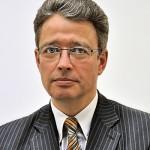 """S.Lapėnas: UAB """"TRATC"""" privalo tapti ne pelno siekiančia viešąja įstaiga"""