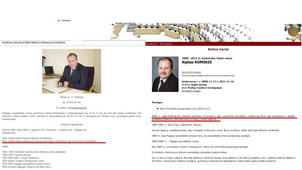 Kęstas-Komskis-biografija2