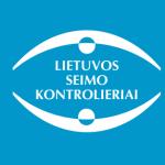 Seimo Kontrolieriaus išvados: Pagėgių savivaldybės administracija nepasižymi geru viešu administravimu