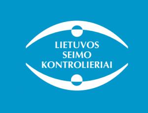 LRSKI-400x308