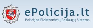https://www.epolicija.lt/home