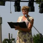 Žukų kaimo bendruomenė dar sustiprės, ji laimėjo konkursą stiprinimui.