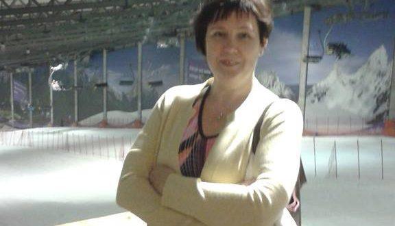 """Druskininkuose """"tvanku"""" ne tik Malinauskui, savivaldybės NŽT  vadovė pripažinta ėmusi kyši"""