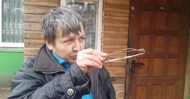 D.Jančaras: žaibiškas šuns nužudymo Kauno rajone  tyrimas kelia daug klausimų, įtariu teisėsaugininkų ir žiniasklaidos klastą