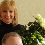 Pabėgėlių integracija Pagėgiuose rūpinsis savivaldybės administracijos direktorė.