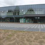 Ar tikrai valdininkai prie Radviliškio baseino norėjo nutiesti magistralę?