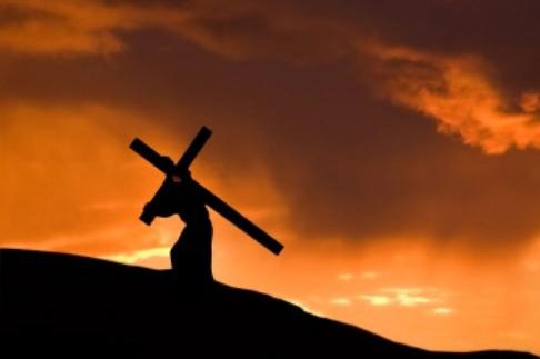 Etikos pamokų Pagėgių trečiokams nebus, visi privalės lankyti tikybą