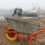 Už subrangovui perleistą galimybę remontuoti Kauno Respublikinę  ligoninę – beveik pusė milijono eurų