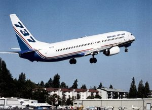 boeing-737-900-first-flight