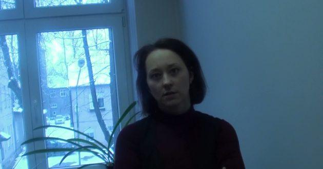 Balsų pirkimo gauja Šilutėje buvo demaskuota jau 2012 metais, tačiau prokurorė bylą numarino