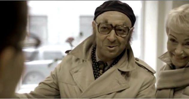 """Valstybinė ligonių kasa organizuoja tiesioginę konferenciją su """"pensininku Vydu"""""""