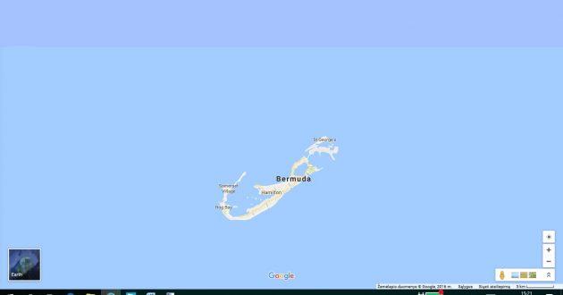"""Laivą """"Independence"""" Lietuva nuomoja iš įmonės, registruotos Atlanto vandenyno saloje"""