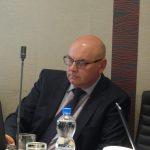 Į STT rankas pakliuvusį  administracijos direktorių Kauno rajono Taryba atleido- jam bus išmokėtas atsiskaitymas.
