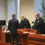 Čepononis & Co. negali atsitokėti teismo ryžtingumu