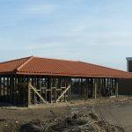 Pradėjote statyti nesudėtingą statinį 2016 metais- pasirūpinkite statybos pradžios įrodymais.