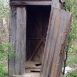 Nauja mokesčio tvarka už komunalines atliekas - mokės visi, net ir lauko tualetai.