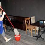 """FNTT tyrimas: valymo paslaugas teikianti neįgaliųjų bendrovė """"nešvariai"""" laimėdavo viešuosius pirkimus"""