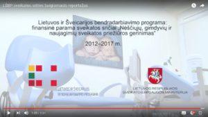 Lt ^Šveic