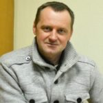 D.Jančaras: kaip mus pavertė abonentais ir emigrantais