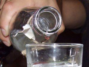 palenaya_vodka_1-667x500