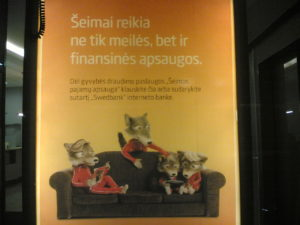 swed_3