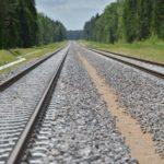 """""""Rail Baltica"""" projektui išperkamos žemės vertė bus nustatoma individualiai"""
