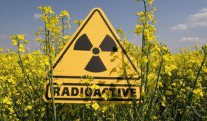 radioactive-750x440