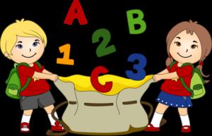 Children-kids-clip-art-free-clipart-images-2-clipartix