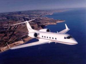 Gulfstream-IV-ext