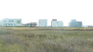 Vijūkų kaimas