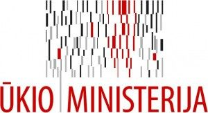 Ūkio ministerija