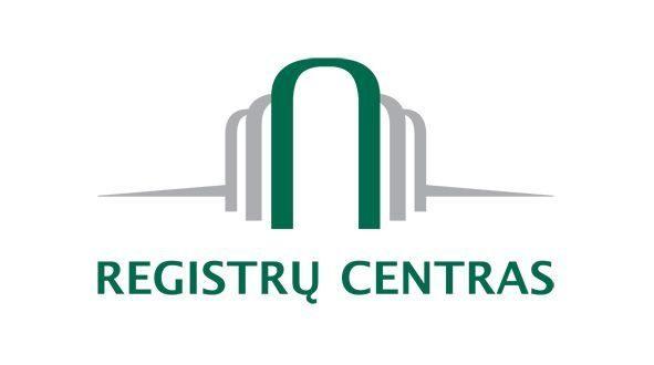 Susisiekimo ministerijai perduotas Registrų centras iš naujų vadovų sulaukė nemalonės