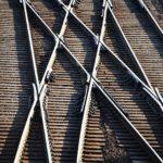 """Pokyčių metai """"Lietuvos geležinkeliuose"""": nuostolį pakeitė 12 mln. Eur pelnas"""
