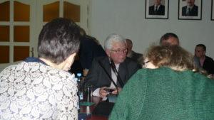 Petras Ubartas